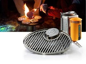 portable_grill_main
