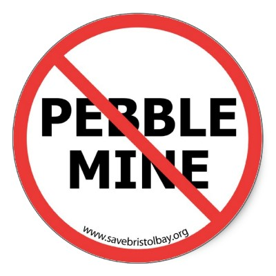 no_pebble_mine_sticker-p217194101347414053b2o35_400